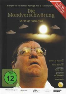 Die Mondverschwörung. © HE-Film/Thomas Frickel